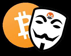 Guia para comprar bitcoins anonimamente blurred lines live betting